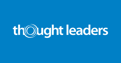 thoughtLEADERS Logo
