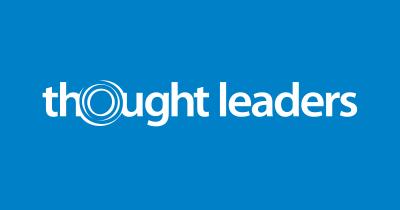 thoughtLEADERS Logo