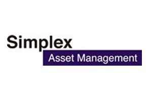 Simplex Asset Management Logo