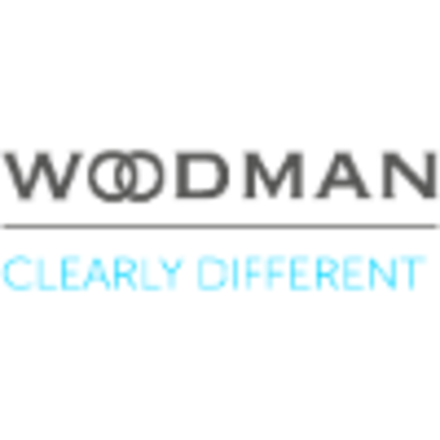 Woodman Asset Management Logo