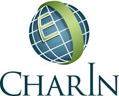 CharIN Asia Logo