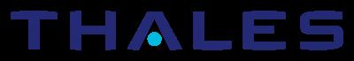 Thales Research & Development Logo