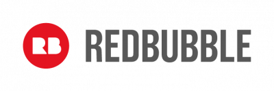 Redbubble Europe Logo