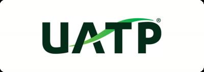UATP Logo