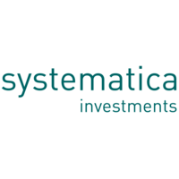 Systematica Investments Logo