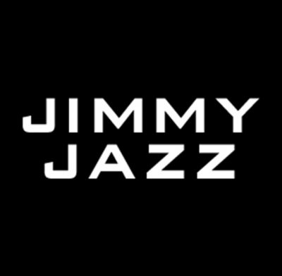 Jimmy Jazz Direct Logo
