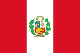 Peruvian Navy Logo
