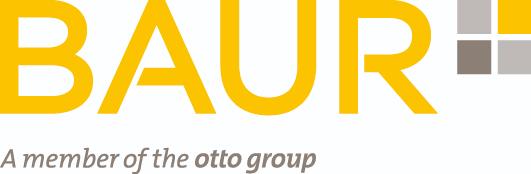BAUR Versand Logo