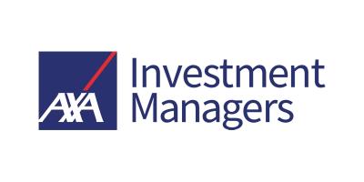 AXA IM Logo