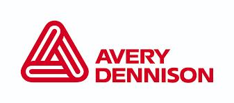 Avery Dennison Logo