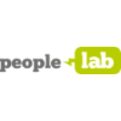 People Lab Logo