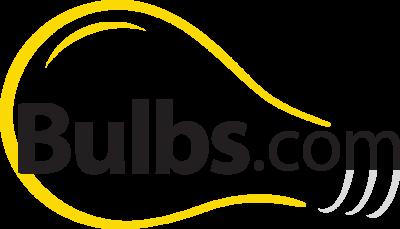 Bulbs.com Logo