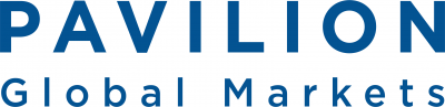 Pavilion Global Markets Logo