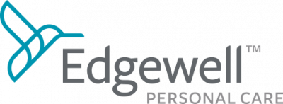 Edgewell Personal Care Logo
