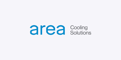 Area Cooling Solutions Logo