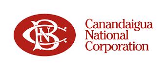 Canandaigua National Bank & Trust Logo