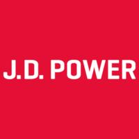 J.D. Power, Germany Logo