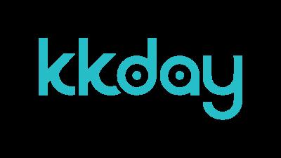 KKday Logo