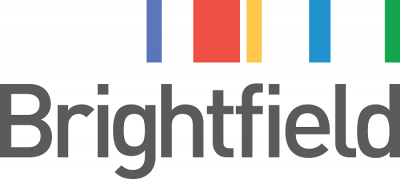 Brightfield Logo