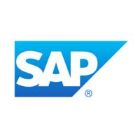SAP Deutschland SE & Co.KG Logo