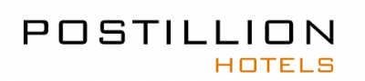 Postillion Hotels Nederland Logo