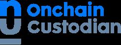 Onchain Custodian Logo