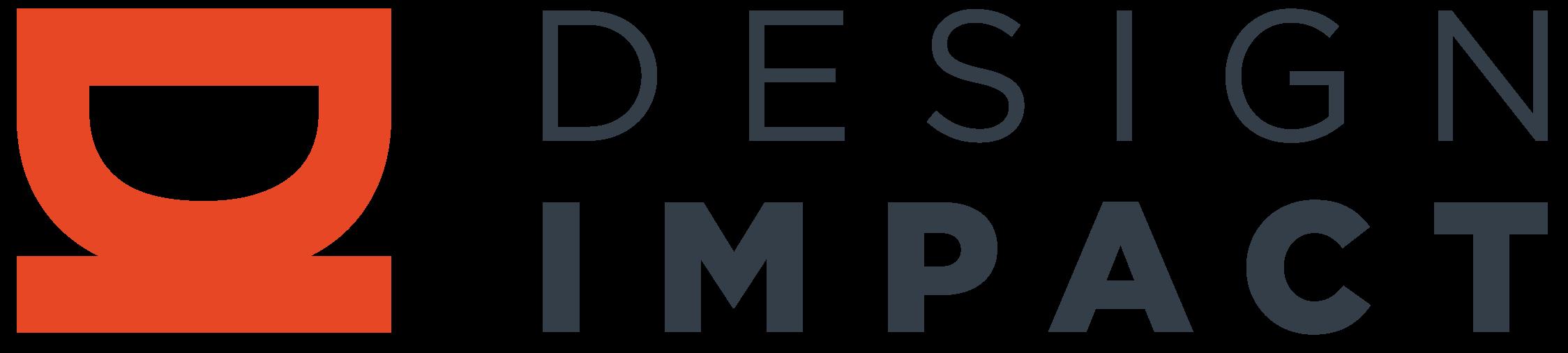 Design Impact Logo