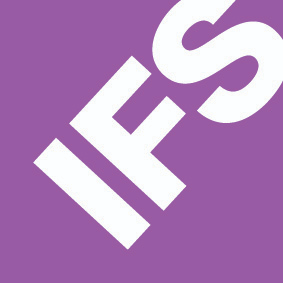 IFS and WorkWave Logo