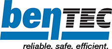 Bentec Drilling & Oilfield Systems Logo
