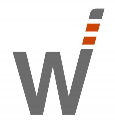 Waymark Tech Logo