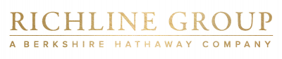 Richline Group Logo