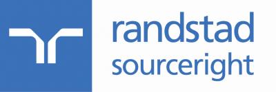 Randstad Sourceright Global Innovation Center Logo