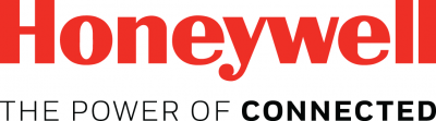 Honeywell Advanced Technology Logo