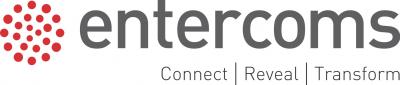 Entercoms Logo