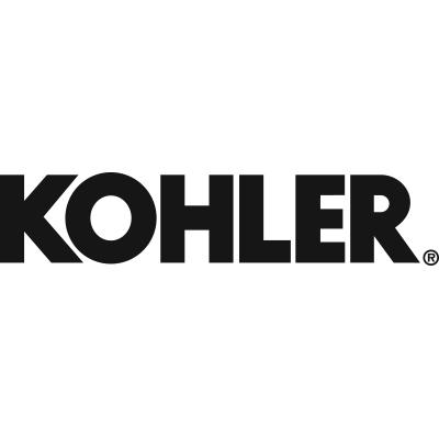 Kohler Co Logo