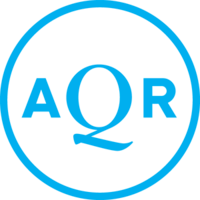 AQR Capital Logo