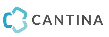 Cantina Logo