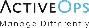 ActiveOps Logo