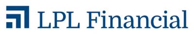 LPL Financial Logo