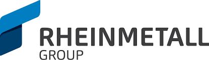 Rheinmetall Air Defence AG Logo
