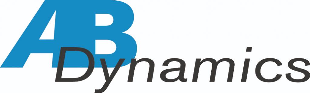 AB Dynamics Europe GmbH Logo