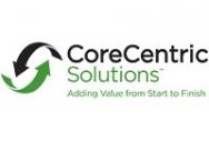 CoreCentric Solutions Logo