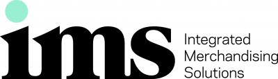 IMS Logo