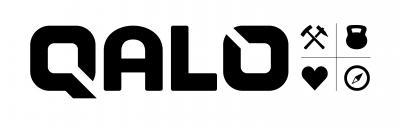 QALO Inc. Logo