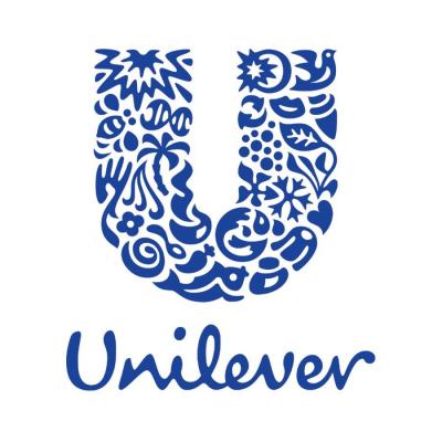 Unilver Logo