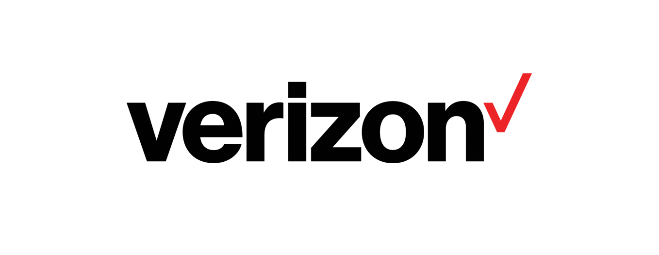 Verizon Enterprise Solutions Logo