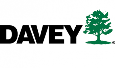 Davey Resource Group Logo