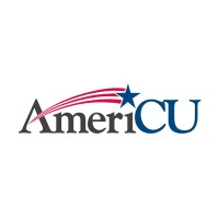 AmeriCU Logo
