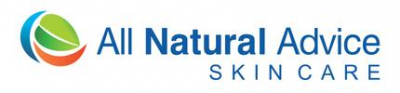 All Natural Advice Logo