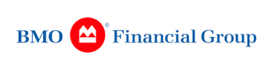 BMO Financial Logo